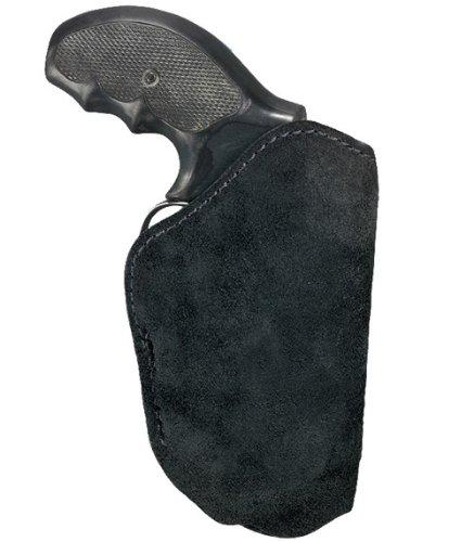 Safariland Model 25-01-21 Inside Pocket Holster-Revolvers