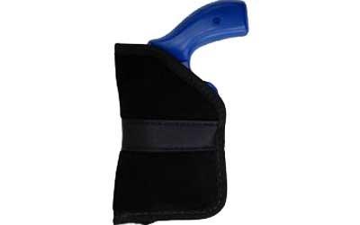 Blackhawk Sportster Pocket Gun Holster 4