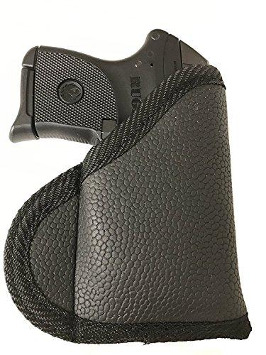 Protech Outdoors Gripper Inside Waistband or Pocket Gun Holster fits Kel-Tec P-32 or P-3AT 380