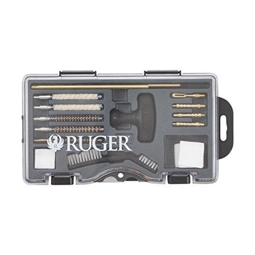 Ruger Rimfire Gun Cleaning Kit 22 Caliber