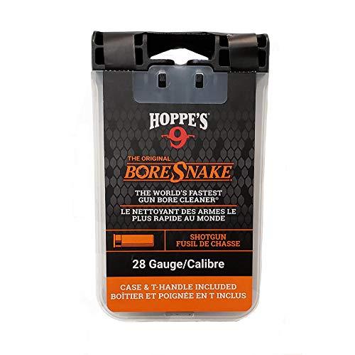 Hoppes 24032D Boresnake 28 Gauge
