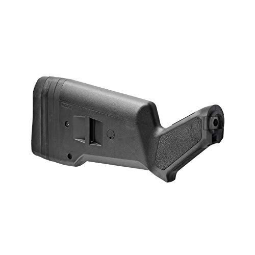 Magpul SGA Ambidextrous Butt Stock Mossberg 500590590A1 Shotgun Black