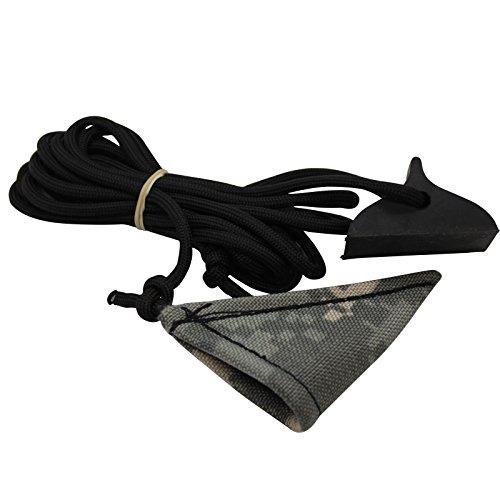 SAS Limbsaver Longbow Stringer Digital Camo
