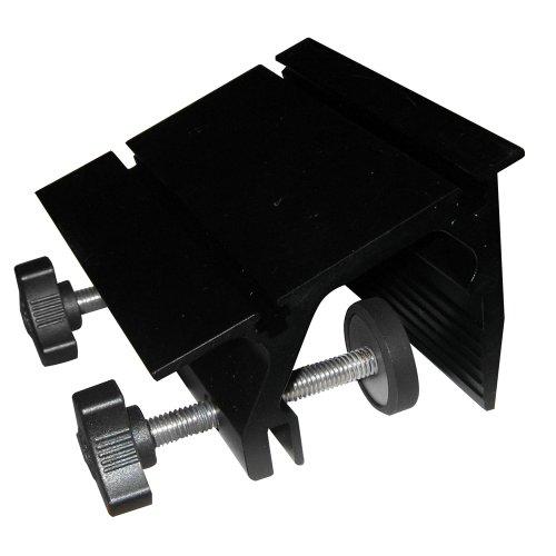 1 - Scotty 1021 Portable Bracket f1050 1060 Scotty Downriggers