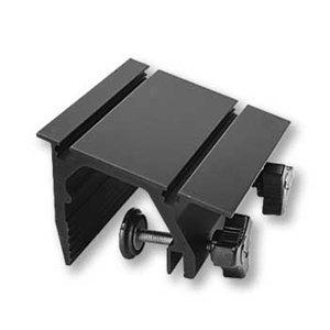 Portable Bracket For Scotty Downriggers Scotty 1021