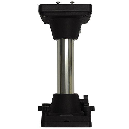 Scotty 2612 Downrigger Riser 12-Inch