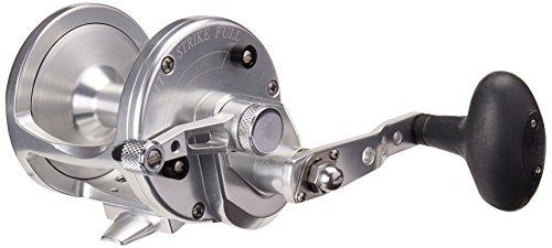 Avet LX601-S Lever Drag Reel Right Handed