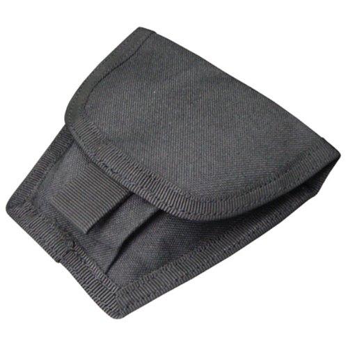Condor Handcuff Pouch Black