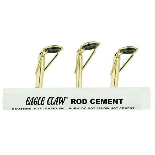 Eagle Claw BTAEC Rodtip Repair Kit