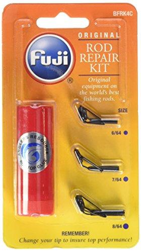 Fuji BFRK4C Rod Repair Kit
