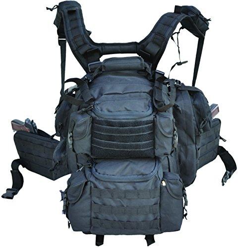Explorer Tactical Backpack 20-Inch