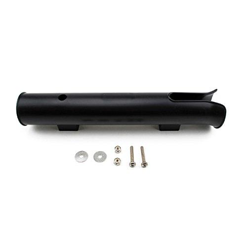 Yak Gear Build A Crate Kit Single Rod Holder