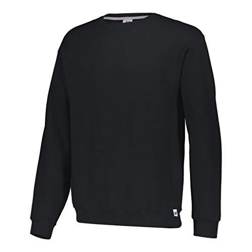 Russell Athletic Boys Dri-Power Fleece Sweatshirts Hoodies Sweatpants