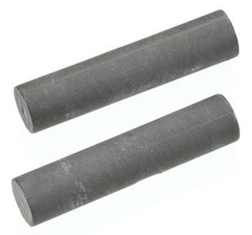 EZ-Cut Tungsten Weights 2 oz