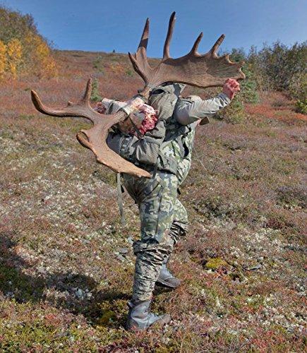 Chota Outdoor Gear Tundra Hip Waders