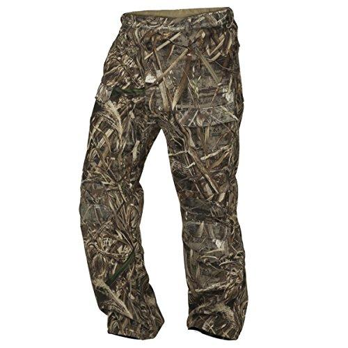 Banded White River Wader Pants Uninsulated Max5 Medium