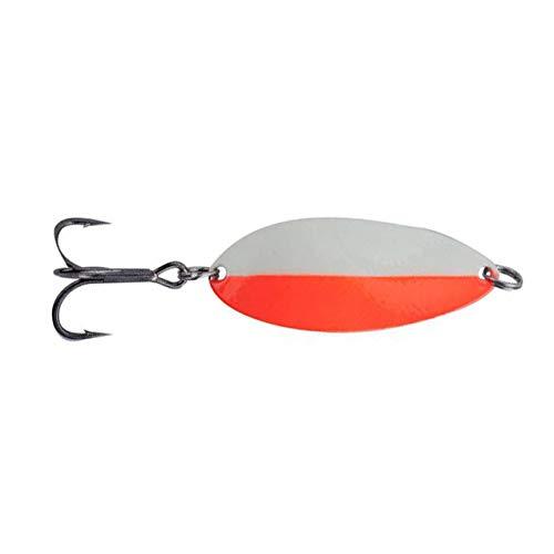 Johnson Shutter Fishing Spoon