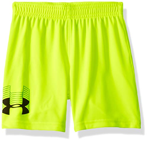 Under Armour Boys Prototype Short