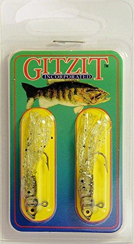GITZIT 16182 Little Tough Guys