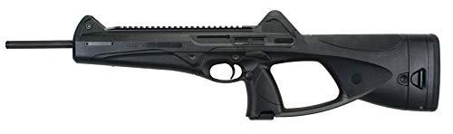 Beretta CX4 Storm 177 Caliber Pellet Gun Air Rifle CX4 Storm Air Rifle