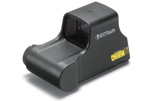 Eotech TactCR123 65MOA1MOA