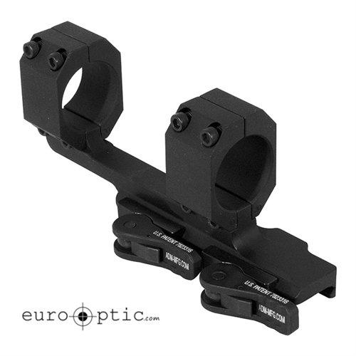 ADM Recon 30mm mount