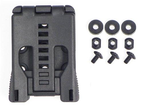 Blade-Tech Tek-Lok with Hardware 2 - Pack