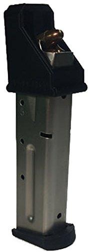 Beretta 92 92F 9mm Magazine Speed Loader Speedloader Black