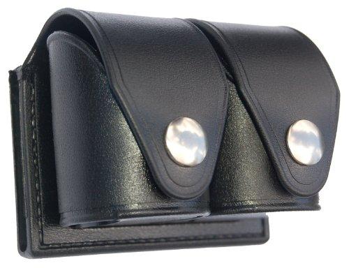 HKS Plain Double Speedloader Case