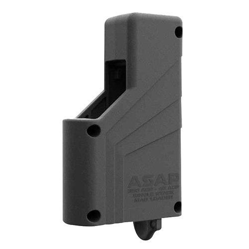Butler Creek ASAP Universal Single Stack Magazine Loader 9mm - 45 ACP BCA1XSML