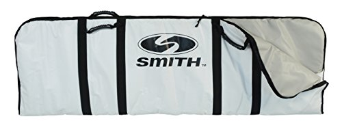 Tournament Fish Cooler Bag-Replacement Parts and Accessories for Tournament Fishing  Rod Fishing Deep Sea Fishing and Trolling