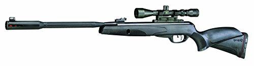 Whisper Fusion Mach 1 Air Rifle 177 Cal