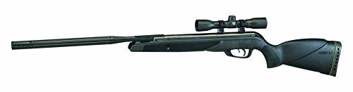 WildCat Whisper Air Rifle 22 Cal