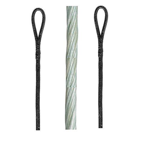 PSE 46 Recurve String - 14 strand