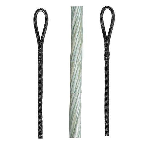 PSE 64 Recurve String - 12 strand