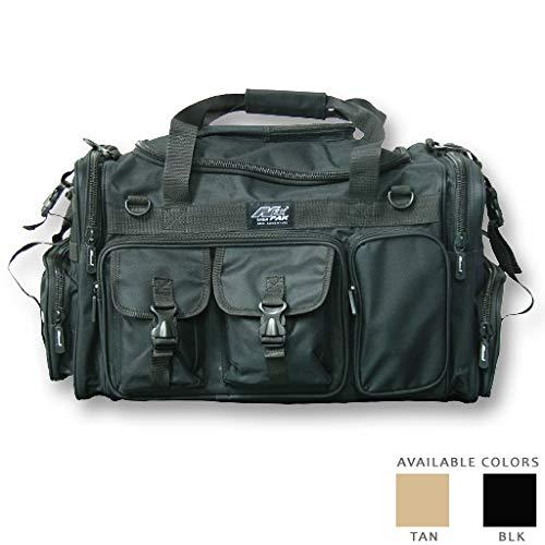 Nexpak Tactical Range Bag TF 126
