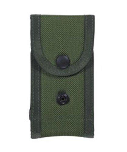 Bianchi Military Magazine Pouch Olive Drab Size 2