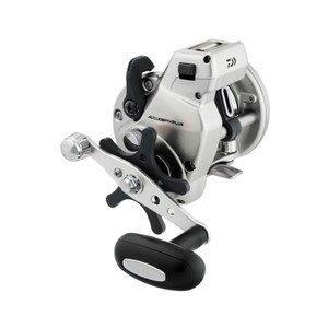 Saltwater Fishing Spinning Reel Daiwa Ultralight Fishing Reel 1bb 12250 511