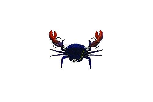 Westin COC-285-62 5398-0100 Coco The Crab Fishing Equipment