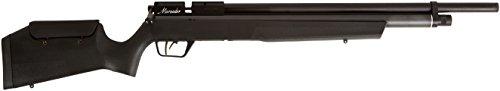Benjamin Marauder Synthetic Stock 22-Caliber Pellet Air Rifle