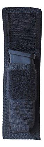 Single Magazine Pouch - 9mm 40 S&W 45 ACP
