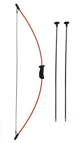 BOLT Archery The Ripple Recurve Youth Bow