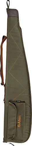 Allen Classic Scoped Rifle Case 46