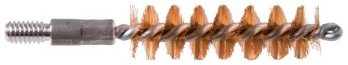 Kleenbore Gun Care Rifle Phosphor Bronze Brush 2707mm