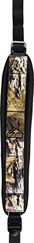 Butler Creek Comfort Stretch Rifle Sling Mossy Oak Break Up Country