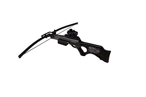 Excalibur Crossbow Apex Light 2500-40 40 Target Crossbow