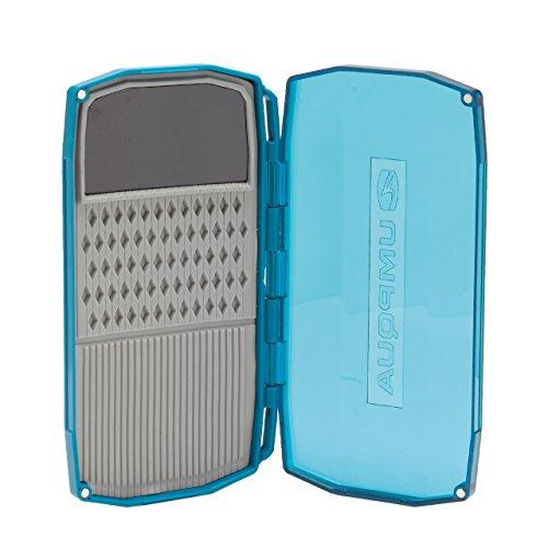 Umpqua UPG LT Fly Box Large Midge Blue