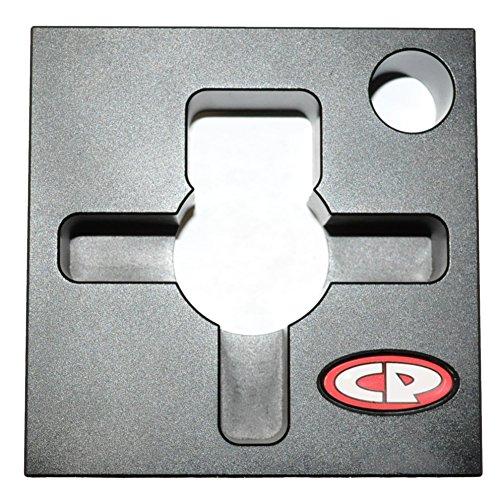 Custom Products T-Regulator Tool