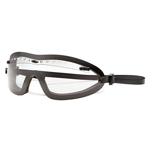Smith Optics Elite Boogie Regulator Goggle Clear Lens