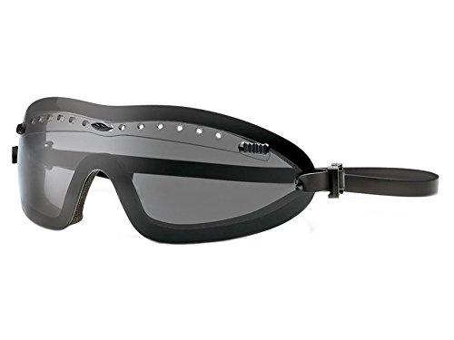 Smith Optics Elite Boogie Regulator Goggle Lens Gray